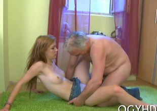 two ramrods one slut two guys three orgasms equals fun